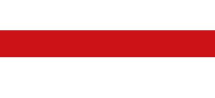 EN – Kölner Münzkabinett