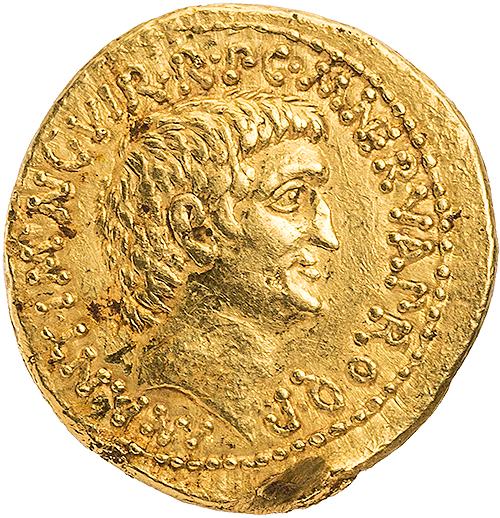 Münzhändler Und Münzen An Und Verkauf In Köln