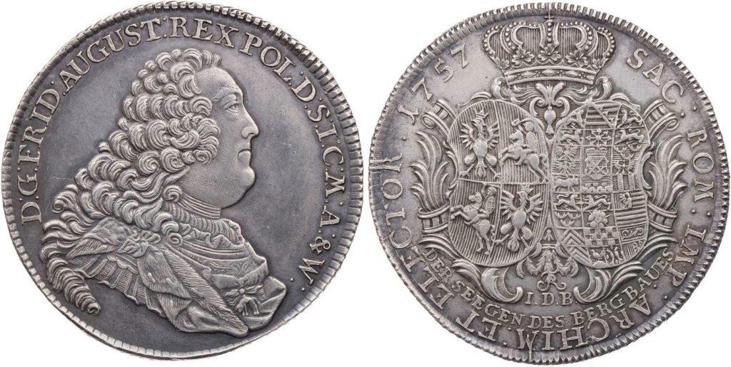 Das Kölner Münzkabinett Münz Und Münzenhandel Köln