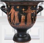 Antike Objekte