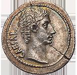 Münzen & Numismatik