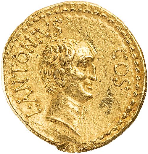 muenze-gold-1