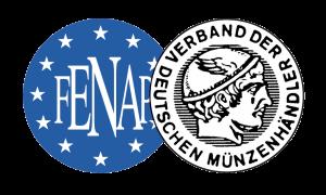 Verband der deutschen Münzenhändler