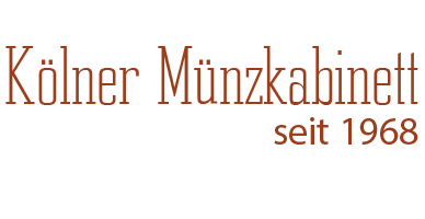 Kölner Münzkabinett